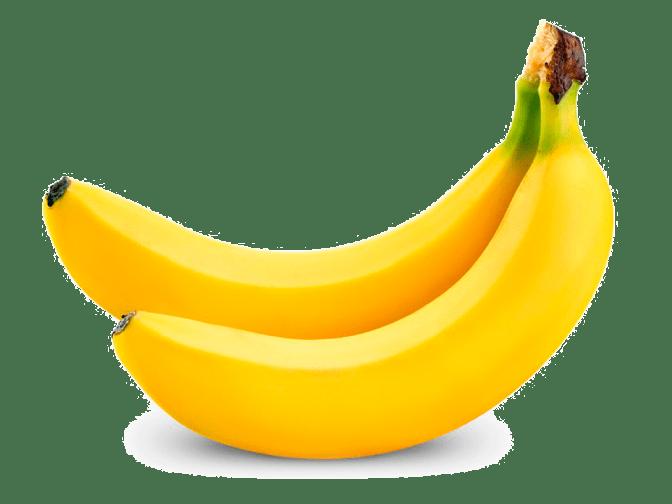 Profesionales nutrición y dietética
