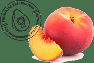 beneficios del cuestionario de nutrición adecuada